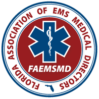 ELMRC_Assoc_Logo