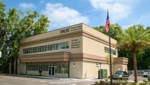 EMLRC building-02